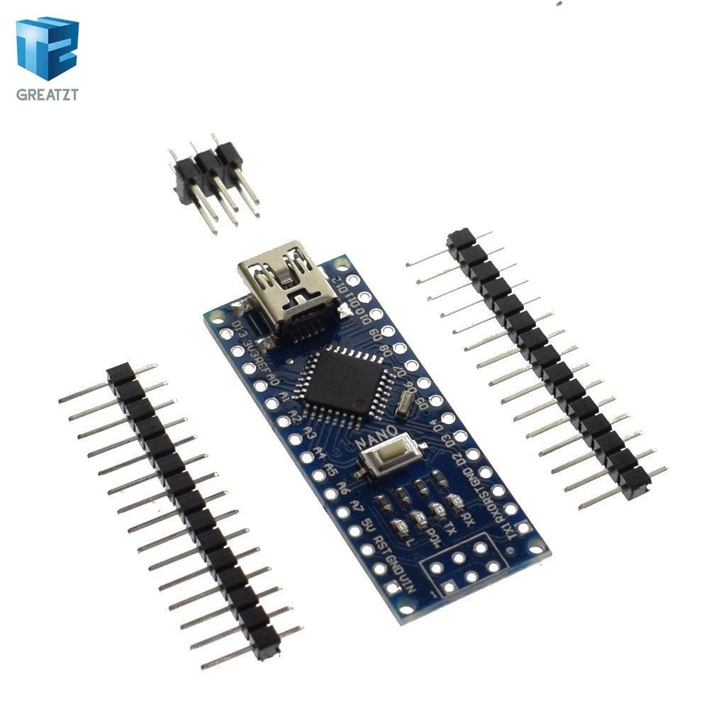 free-shipping-5pcs-nano-30-controller-compatible-for-nano-ch340-usb-driver-no-cable-nano-v30-for-font-b-arduino-b-font