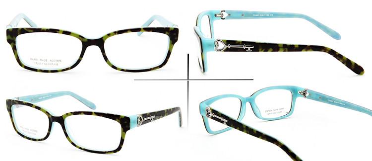 Oculos Of Grau  gren2
