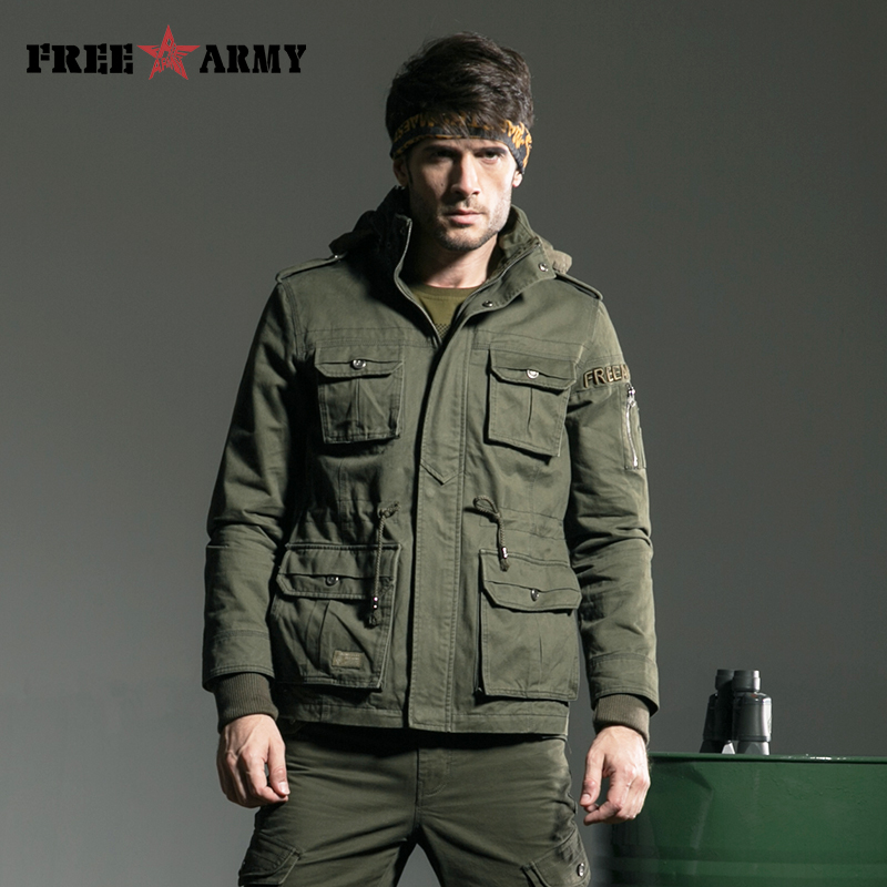 Fashion Men's Trench Coat Army Green Military Windproof Solid Coat Male Casual Short Trench Mens Clothing Ms-6206A army green trench coat with drawstring waist