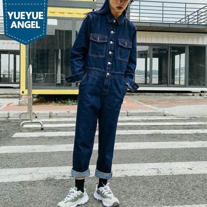 756546d9dac Env-o-Gratis-2019-nuevo-moda-Streetwear-Mujer-Denim-mono-de-manga-larga- mujeres-Harajuku-de.jpg
