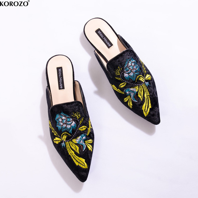 pony brand shoes parfum pour femme