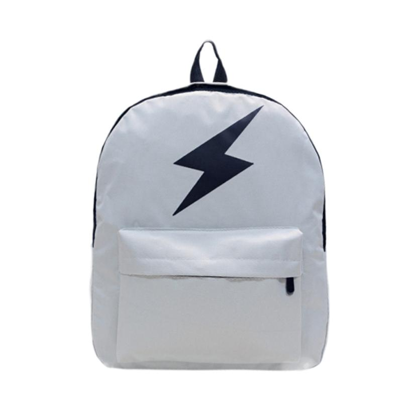 Xiniu Girls Canvas Shoulder Bookbags School small shoulder bag for teenage Boy Rucksack drop shipping #7M