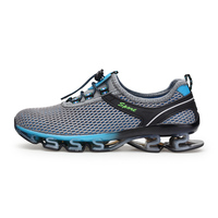 New Arrivals Men And Women S Super Cool Running Shoes Breathable Outdoor Athletic Jogging Sneakers Anti