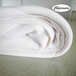 Image 5 - Chpermore 100% Natural latex Mattresses Foldable 200x230cm Tatami Multifunction Mattress With Cotton Cover