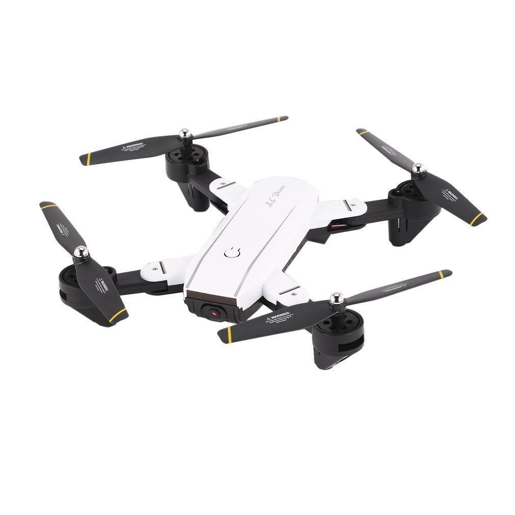 SG700 6-Axis Gyro RC Drone with Camera Wifi FPV Quadcopter Foldable Altitude Hold Headless RC HelicopterSG700 6-Axis Gyro RC Drone with Camera Wifi FPV Quadcopter Foldable Altitude Hold Headless RC Helicopter