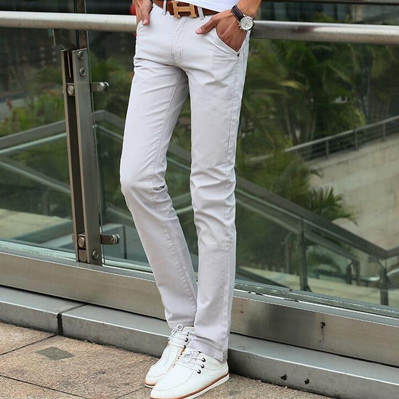 Мужские штаны MX8
