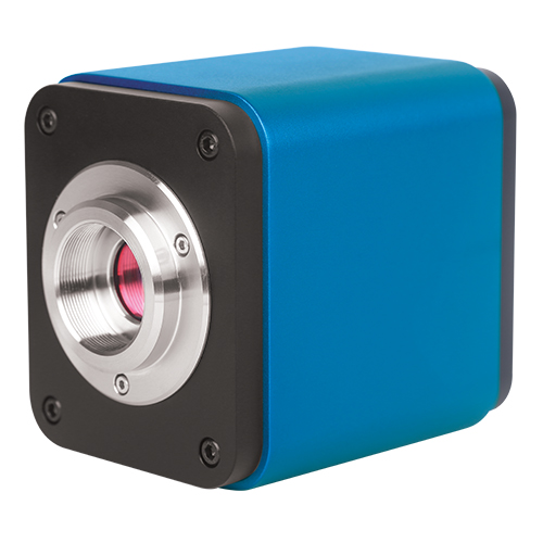 AMDSP HDMI+USB CMOS Digital Video Microscope Camera with IMX185 SONY Sensor