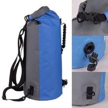 Large Waterproof Camping Bag
