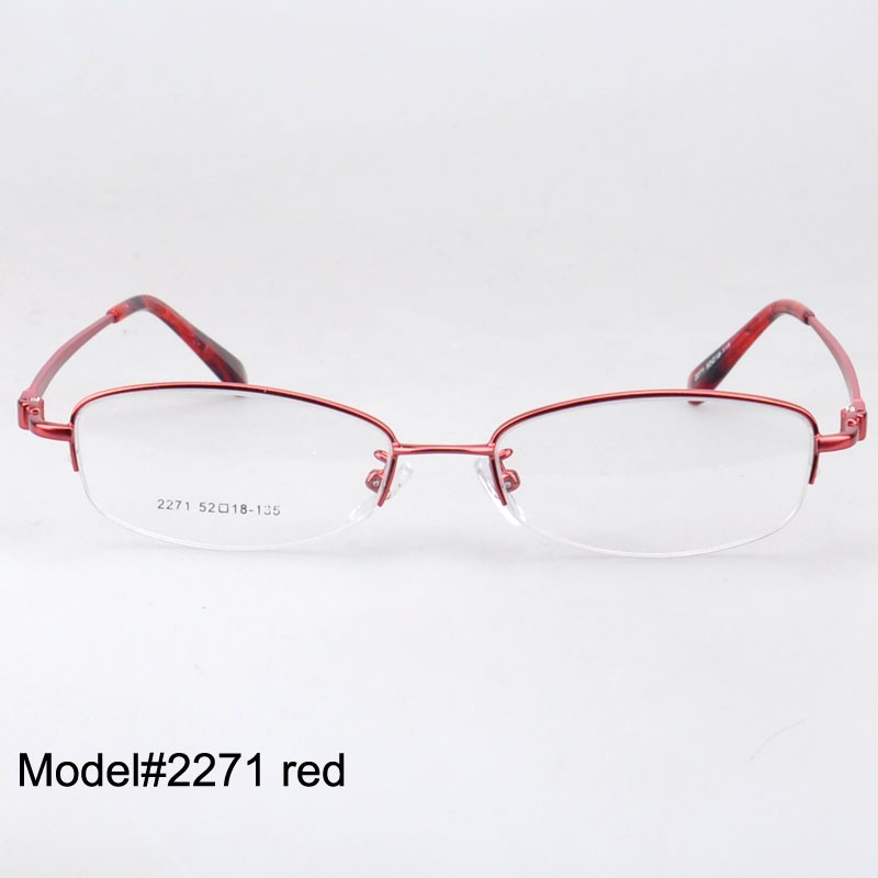 2271red2