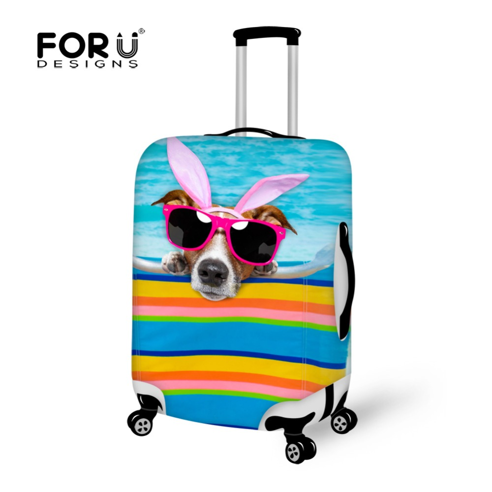 Online Get Cheap Cute Travel Luggage -Aliexpress.com | Alibaba Group