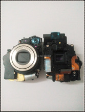 Free shipping R40 r41 r51 r61 lens camera parts for Casio