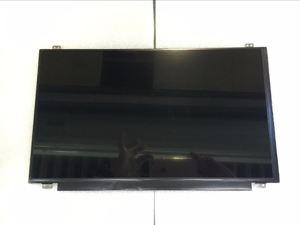 15.6 inch LCD Touch Screen LP156WF7 SPA1 FOR Dell Inspiron 5558 5559 5555 FHD LTN156HL11 B156HAB01.0 P51F LVDS 40Pin LCD Screen lp156ud2 spa1 lp156ud2 spa1 for dell inspiron 7559 owdt8f 15 6 uhd lcd touch screen assembly
