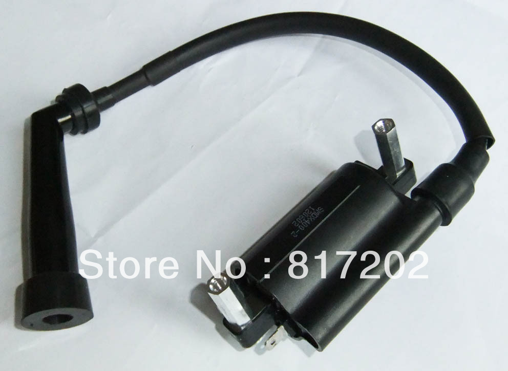 font b Ignition b font Coil with font b WIRE b font PLUG CAP font online get cheap ignition wires oem aliexpress com alibaba group  at bayanpartner.co