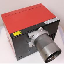 RIELLO 40 г 5 одноступенчатая дизельная горелка RIELLO G5 промышленная дизельная горелка для духовки, выпечки, котла