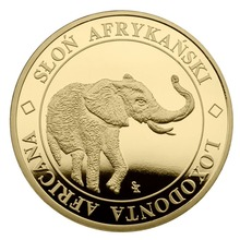 coins cheap custom 24k gold color  price 3d Coin