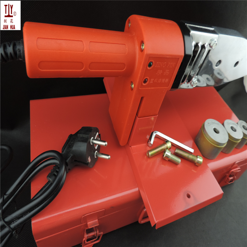 tube welder Picture - More Detailed Picture about 16 32mm 1000W ...