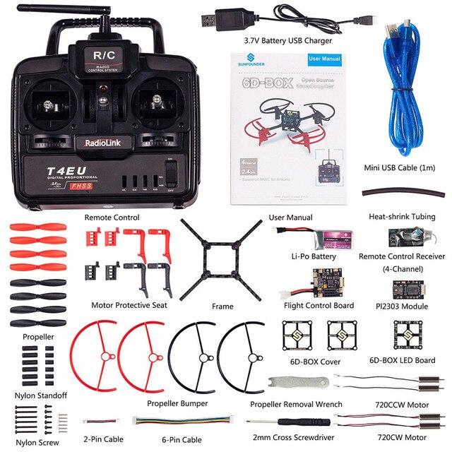 Promotion ar drone 1.0, avis drone téléguidé