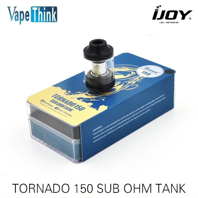 TORNADO-150-SUB-OHM-TANK-2