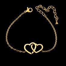 Together Forever Bracelet