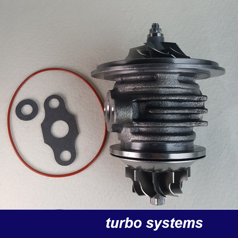 T250-04 Turbo chra 452055 ERR4802 ERR4893 cartridge for Land-Rover Defender Discovery I Range Rover 2.5 TDI 300 TDI 113 126 HP turbo cartridge chra core t250 04 452055 452055 0004 452055 0007 for land rover discovery for range rover gemini 3 300 tdi 2 5l