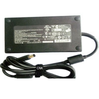 7.4*5.0 19.5V 10.3A 200W Laptop Adapter For HP COMPAQ DC7800 DC7900 DC8000 HSTNN CA16 644698 002 645154 001 608431 001