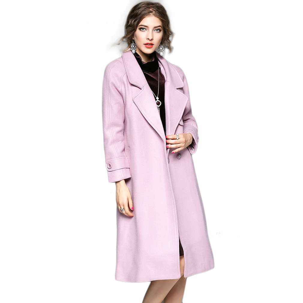 Popular Designer Coat-Buy Cheap Designer Coat lots from China ...
