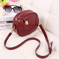 New Fashion Women Messenger Bags Mini Vintage Crossbody Handbags Bag For Party And Wholesale KSB158
