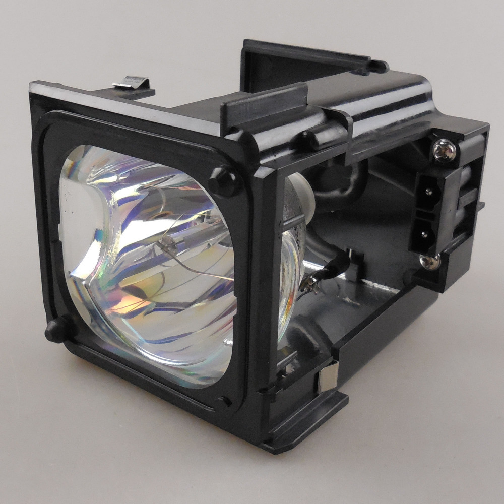 Replacement Projector Lamp BP96-01795A for SAMSUNG HLT5076S / HLT5676S / HLT6176S / HLT6176SX / HLT6176 / HLT5076WX / HLT5076SX projector lamp bp96 01795a for samsung hlt5676sx xaa hlt5076wx hlt5076sx with japan phoenix original lamp burner
