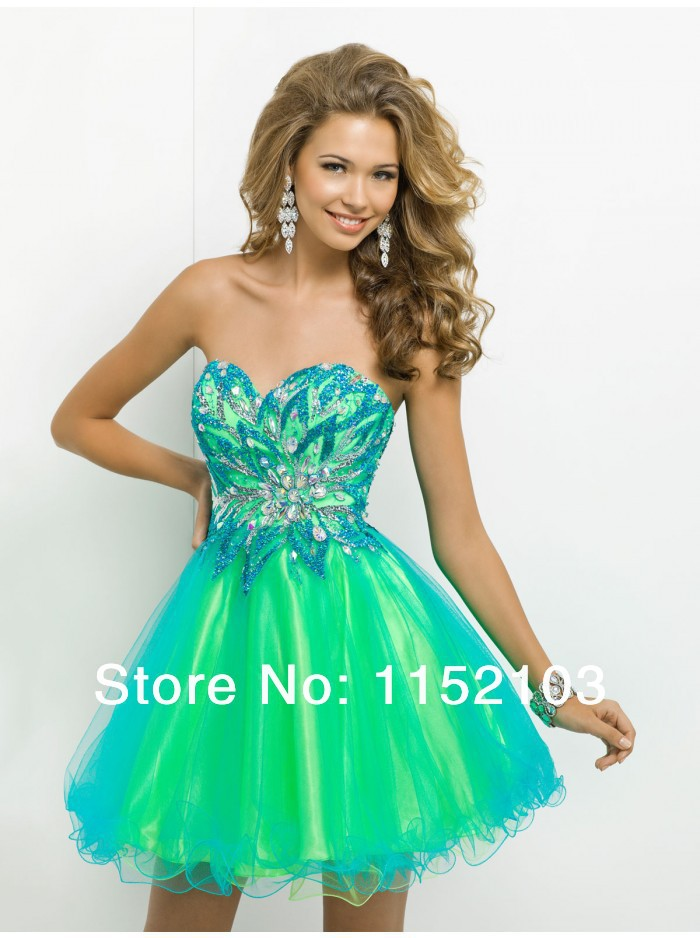 Unique Prom Dress Ugly Sketch - Womens Dresses & Gowns Collections ...