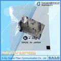 Sumitomo ER-7 Electrodes Type-65/Type-45/Type-65M12(T-62 THE SAM)/Type-65M8/Type-45M/Type-45S Optical fiber fusion splicer