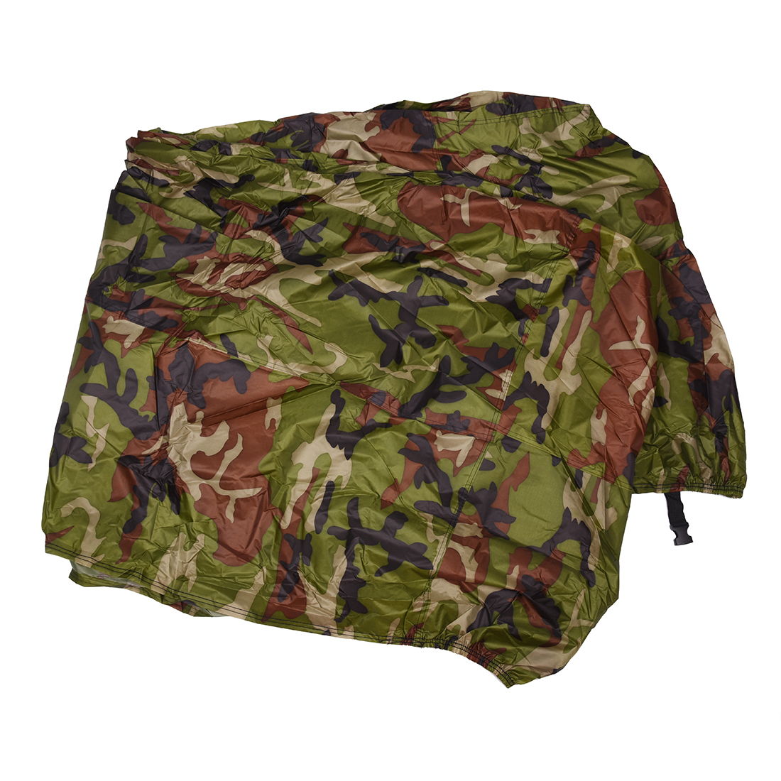 MOTO TARPAULIN COVER Motorcycle Covers mountain bike scooter bike protection