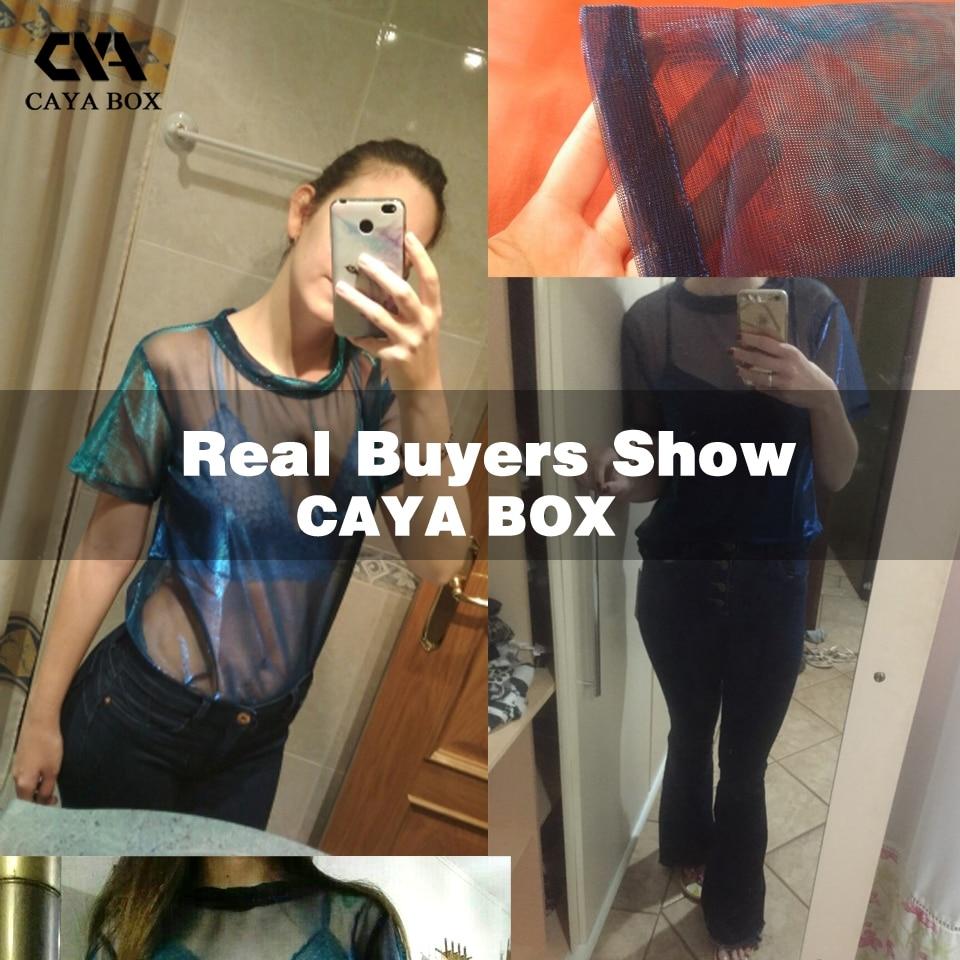09f9e9f274364 CAYA-BOX-Blue-Mesh-Top-Tee-Shirt-Femme -Sexy-Rainbow-Mesh-Top-T-Shirts-Transparent-Punk.jpg