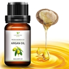 2017 New Argan Oil for Hair Care and Protects Dry and Damaged Hair Repair and Scalp 10ml Hot