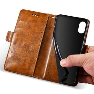 Image 5 - Dla Xiao mi mi 9 SE przypadku Retro Vintage Kwiecisty portfel PU skórzany pokrowiec obudowa do Xiaomi mi 9 etui