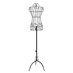 Mannequins Coat Hanger Display