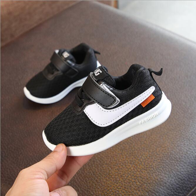 children spring autumn girls boys kids mesh sneakers flat baby breathable sport shoes girls fashion sneakerschildren spring autumn girls boys kids mesh sneakers flat baby breathable sport shoes girls fashion sneakers