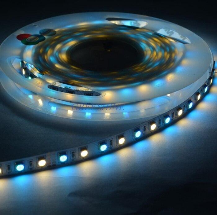 Ausgezeichnet 5 Seil Licht Bilder - Elektrische Schaltplan-Ideen ...