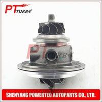 53039880052 53039700052 TURBO CORE 06A145713D chra turbine for Skoda Octavia I 1.8T RS 132Kw 180HP JAE AWP AUM AWU AWV BKF BNU