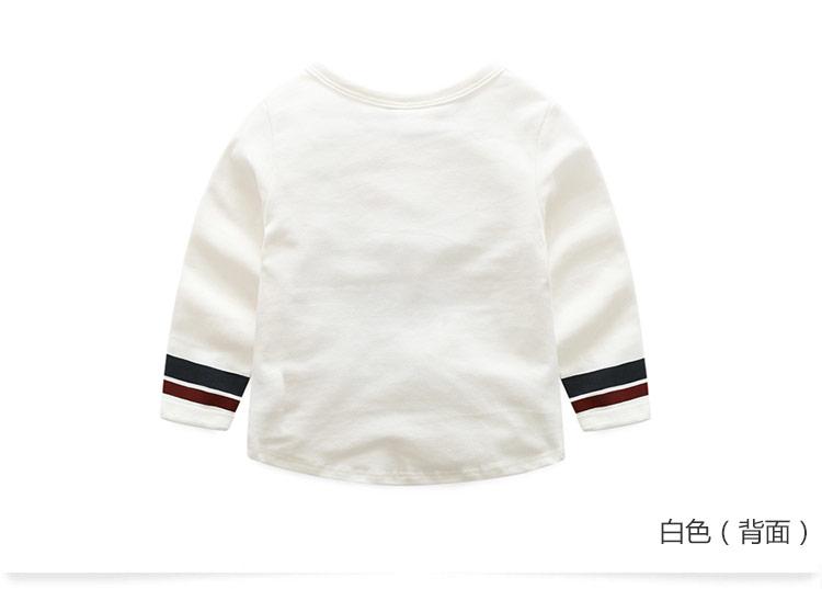 Boy t shirt   3