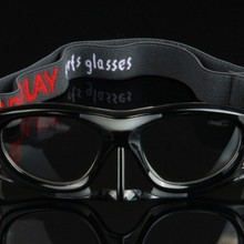 Горячая поставка, очки, очки Opel Lewin 0861, баскетбольные, футбольные и теннисные Спортивные очки, ударные, дышащие, защитные очки