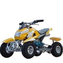 ZJ-YK-XY-003-36V12AH 500V-YK-Electric atv Electric scooters, electric scooters, electric bicycles
