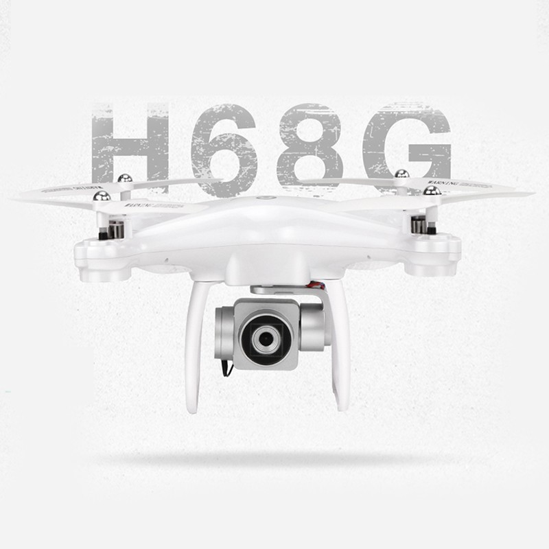 Original JJRC H68G Drone With 1080P Camera GPS 5G Wifi FPV Quadrocopter RC Helicopter Professional Auto Follow RC QuadcopterOriginal JJRC H68G Drone With 1080P Camera GPS 5G Wifi FPV Quadrocopter RC Helicopter Professional Auto Follow RC Quadcopter