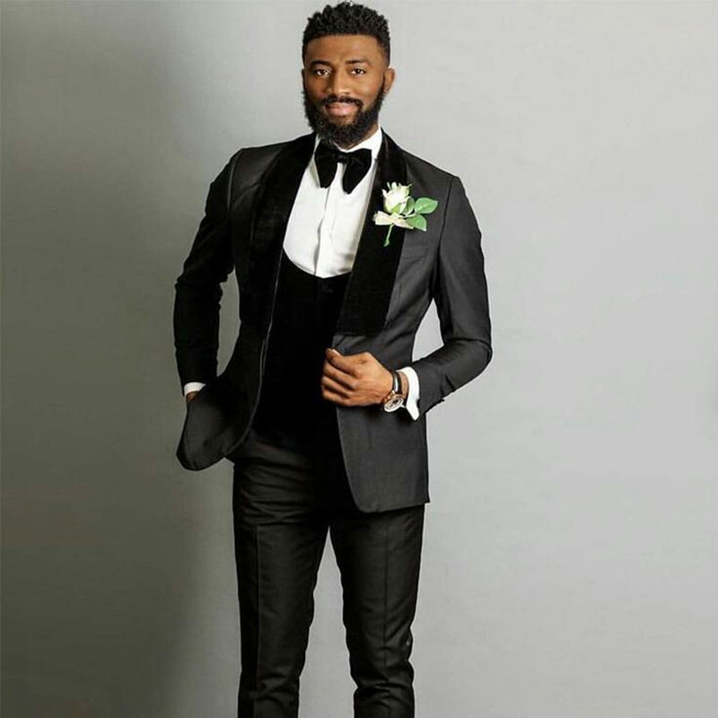 men suits for wedding,groom tuxedos wedding suits 5 (33)