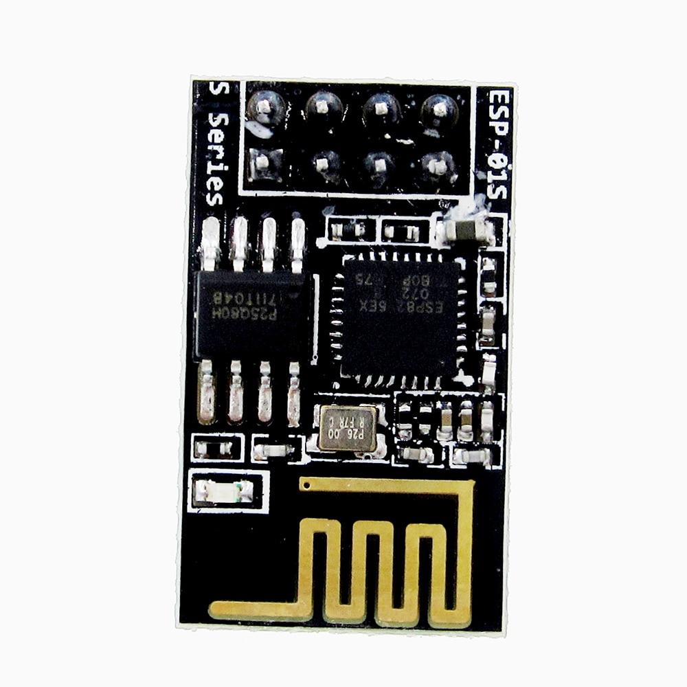 Новинка 8266, модуль беспроводного приемопередатчика с поддержкой Wi-Fi