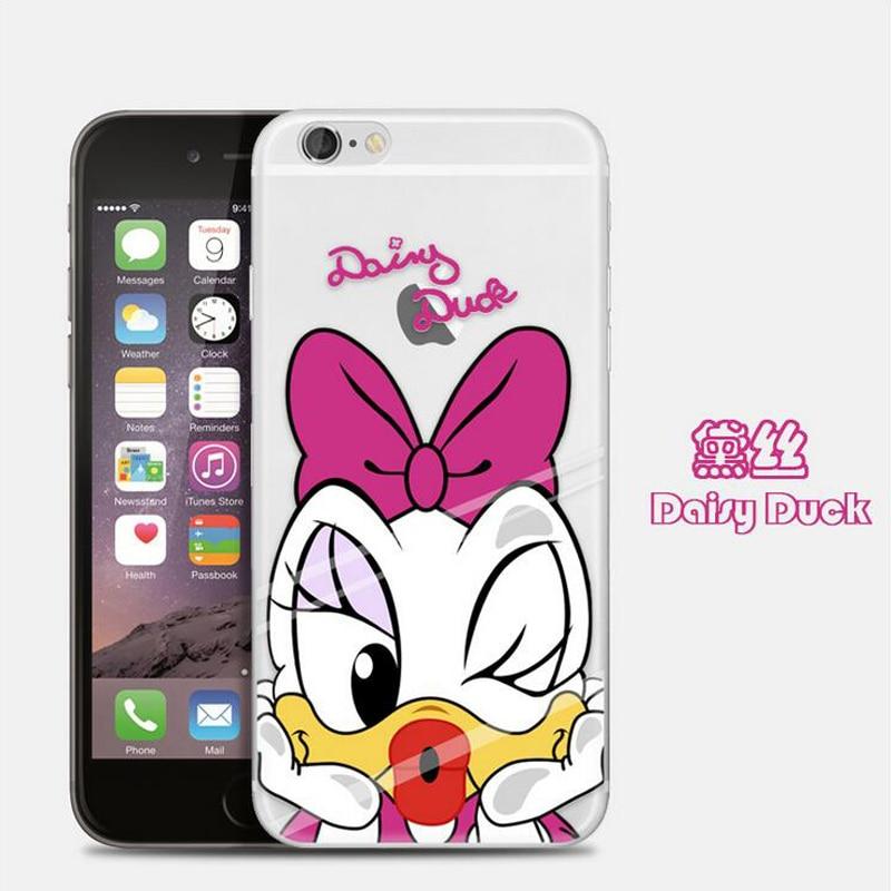 coque iphone 6 message