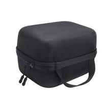 Hot Sale New Shockproof Hard Protective EVA Case Handbag Box for Oculus Go VR Glasses