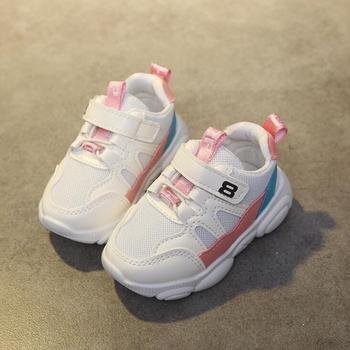 Новейшая детская повседневная обувь; Мужская и женская спортивная обувь; обувь для бега для мальчиков и девочек; Детские брендовые кроссовк...