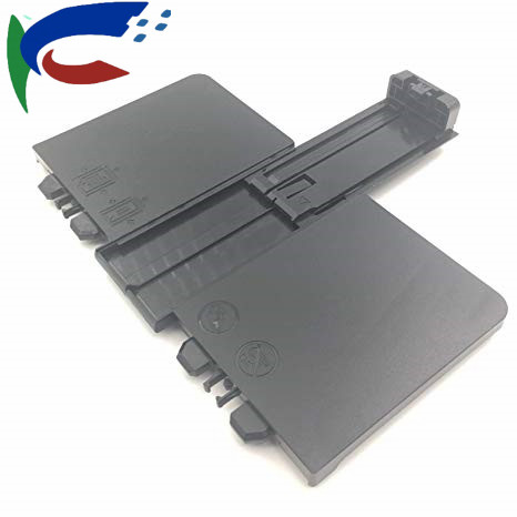Paper Pickup Tray Assembly for <font><b>HP</b></font> LaserJet Pro MFP M125 M125a M125r M125nw M125rnw M126 M126nw M127 M127fn <font><b>M127fw</b></font> M128 M128fp image