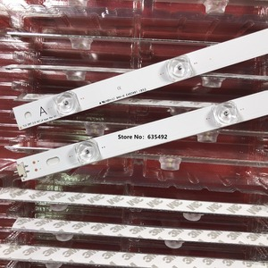 Image 4 - 新しい LED バックライトストリップ DRT 3.0 42 A/B 6916L 1956C 6916L 1957C 6916L 1709B 6916L 1710B ため 420HVF07 42LF560V 42LF562V 42LF564V