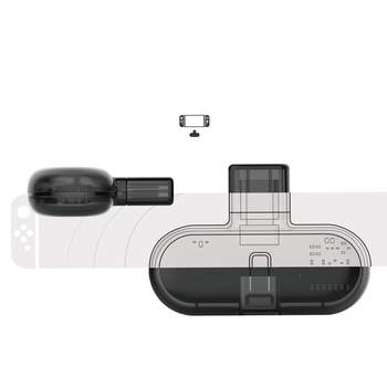 10pcs-for-switch-ns-for-route-bluetooth-audio-usb-transmitter-receiver-adapter